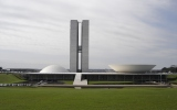 national_congress_of_brazil_wikipedia-160x100