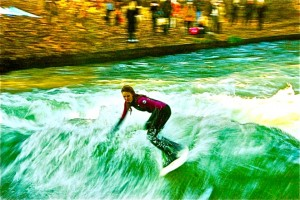 surf de rio em munich 7_2