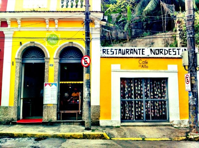 jruv_Cafe do Alto